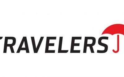 The Travelers Foundation's contribution of a $90,000 grant to Capital Workforce Partners
