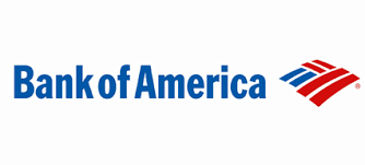 The Bank of America's Charitable Foundation