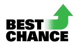 Best Chance – For a Second Chance