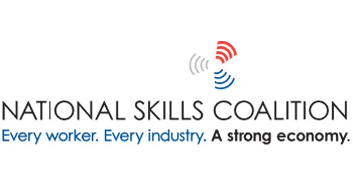 National Skills Coalition Announces Work-Based Learning Academy State Teams
