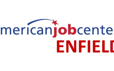 American Job Center and Asnuntuck Community College Announces Service Partnership in Enfield
