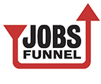 Jobs Funnel Logo