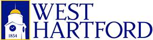 West Hartford Logo